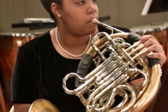french-horn-player-2
