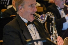 Bass-Clarinet-Fred